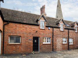 The Garden Cottage - Central England - 1066331 - thumbnail photo 1