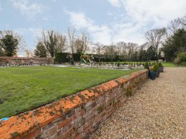 The Garden Cottage - Central England - 1066331 - thumbnail photo 12