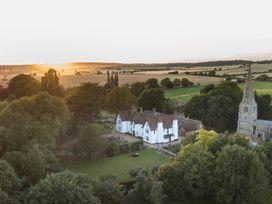 The Garden Cottage - Central England - 1066331 - thumbnail photo 17