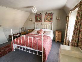 Burrows Court - Cotswolds - 1066364 - thumbnail photo 19