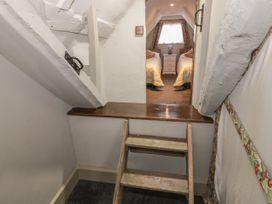 Burrows Court - Cotswolds - 1066364 - thumbnail photo 22