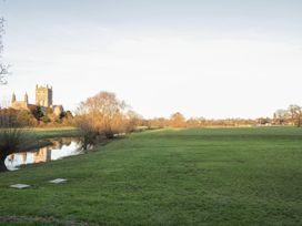 Burrows Court - Cotswolds - 1066364 - thumbnail photo 30
