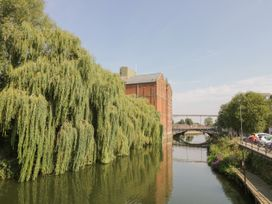 Burrows Court - Cotswolds - 1066364 - thumbnail photo 32