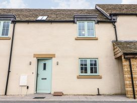 9 Windrush Heights - Cotswolds - 1066513 - thumbnail photo 1