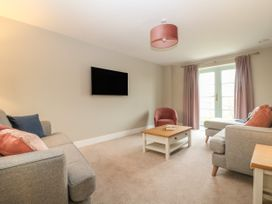 9 Windrush Heights - Cotswolds - 1066513 - thumbnail photo 2