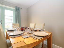 9 Windrush Heights - Cotswolds - 1066513 - thumbnail photo 7