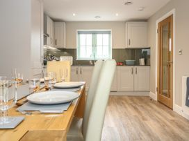9 Windrush Heights - Cotswolds - 1066513 - thumbnail photo 8