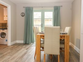 9 Windrush Heights - Cotswolds - 1066513 - thumbnail photo 9