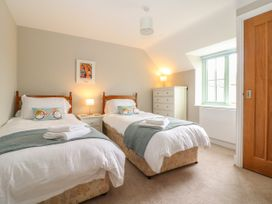 9 Windrush Heights - Cotswolds - 1066513 - thumbnail photo 12