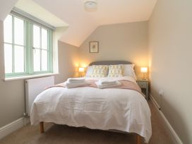 9 Windrush Heights - Cotswolds - 1066513 - thumbnail photo 13
