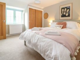 9 Windrush Heights - Cotswolds - 1066513 - thumbnail photo 15