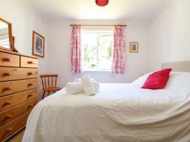Penarvon Cottage - Cornwall - 1066529 - thumbnail photo 12