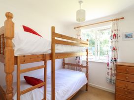 Penarvon Cottage - Cornwall - 1066529 - thumbnail photo 13