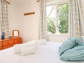 Penarvon Cottage - Cornwall - 1066529 - thumbnail photo 15