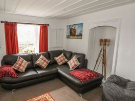 Curlew Cottage - Yorkshire Dales - 1066570 - thumbnail photo 4
