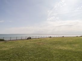 The Bay - Kent & Sussex - 1066662 - thumbnail photo 27
