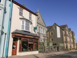Llety Ednyfed - North Wales - 1066686 - thumbnail photo 27