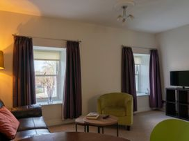 1B Cathedral View Apartments - North Ireland - 1066699 - thumbnail photo 2
