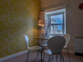 1B Cathedral View Apartments - North Ireland - 1066699 - thumbnail photo 5