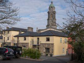 2A Cathedral View Apartments - North Ireland - 1066703 - thumbnail photo 1