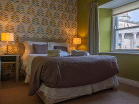 2A Cathedral View Apartments - North Ireland - 1066703 - thumbnail photo 7