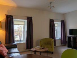 2B Cathedral View Apartments - North Ireland - 1066704 - thumbnail photo 2