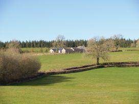 Barcud Cottage -  - 1066784 - thumbnail photo 18