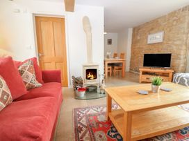 Hillview Barn - Cotswolds - 1066845 - thumbnail photo 2