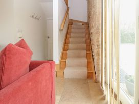 Hillview Barn - Cotswolds - 1066845 - thumbnail photo 10