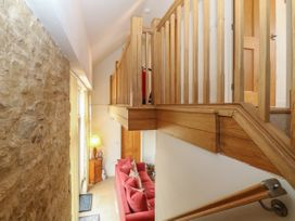 Hillview Barn - Cotswolds - 1066845 - thumbnail photo 11