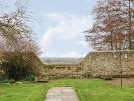 Hillview Barn - Cotswolds - 1066845 - thumbnail photo 22