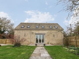 Hillview Barn - Cotswolds - 1066845 - thumbnail photo 20