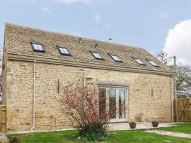 Hillview Barn - Cotswolds - 1066845 - thumbnail photo 21