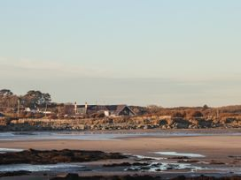 Glan Towyn - Anglesey - 1066882 - thumbnail photo 58