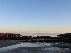 Glan Towyn - Anglesey - 1066882 - thumbnail photo 59