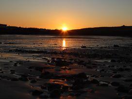 Glan Towyn - Anglesey - 1066882 - thumbnail photo 62
