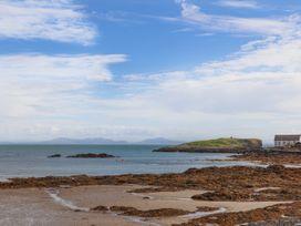 Glan Towyn - Anglesey - 1066882 - thumbnail photo 66