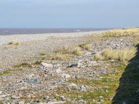 Sea-Esta Bwthyn - North Wales - 1066923 - thumbnail photo 21