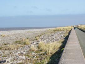 Sea-Esta Bwthyn - North Wales - 1066923 - thumbnail photo 23