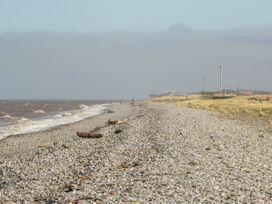 Sea-Esta Bwthyn - North Wales - 1066923 - thumbnail photo 24