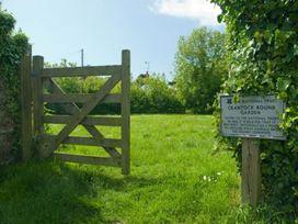 No 1 The Hinges - Cornwall - 1066935 - thumbnail photo 11