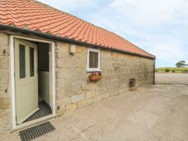 Abbey View Cottage - Whitby & North Yorkshire - 1067 - thumbnail photo 1