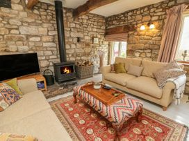 Litton Hall Barn Cottage - Yorkshire Dales - 1067067 - thumbnail photo 6