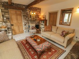 Litton Hall Barn Cottage - Yorkshire Dales - 1067067 - thumbnail photo 7