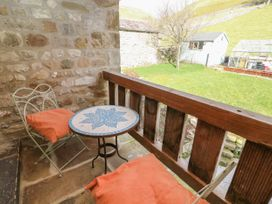 Litton Hall Barn Cottage - Yorkshire Dales - 1067067 - thumbnail photo 13