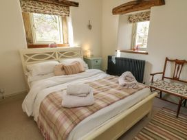 Litton Hall Barn Cottage - Yorkshire Dales - 1067067 - thumbnail photo 16