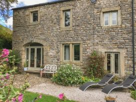 Litton Hall Barn Cottage - Yorkshire Dales - 1067067 - thumbnail photo 1