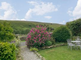 Litton Hall Barn Cottage - Yorkshire Dales - 1067067 - thumbnail photo 23