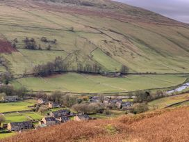 Litton Hall Barn Cottage - Yorkshire Dales - 1067067 - thumbnail photo 26