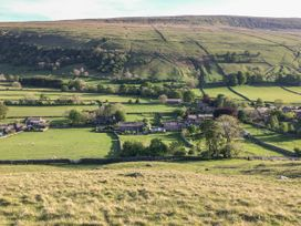 Litton Hall Barn Cottage - Yorkshire Dales - 1067067 - thumbnail photo 28